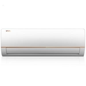 YAIR 扬子 KFRd-26GW/(26V3912)aBp2-A1 1匹 冷暖 壁挂式空调 低至1709.05元包邮(需用券)