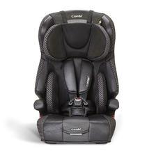Combi康贝卓越Ⅱ安全座椅1岁-11岁避震防护多阶段儿童安全汽车  券后1780元
