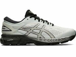 折合734.63元 ASICS 亚瑟士 GEL-KAYANO 25 男款跑步鞋