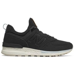 【今日好价】New Balance 新百伦 574 Sport 女子运动鞋