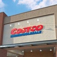 仅售$60 相当于免费 Costco Gold Star一年期新会员+ $20现金卡+$68.98优惠券