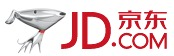 京东 金纺&多芬 品牌日专场 限时第2套5折、叠加129-30元优惠券、109-20元、119元8.8折券~