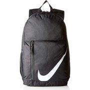 $23.91(原价$35) Nike Logo款儿童双肩背包促销'