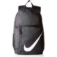 $23.91(原价$35) Nike Logo款儿童双肩背包促销