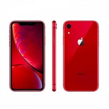 苏宁易购 Apple 苹果 iPhone XR 智能手机 128GB 4588元包邮(双重优惠减500元)