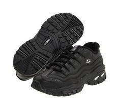 折合315.98元 SKECHERS Energy 女士老爹鞋