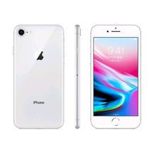 Apple/苹果 iPhone 8 满减350特价3438