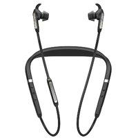 $49.99 Jabra Elite 65e 无线降噪音耳机 两色可选 官翻版