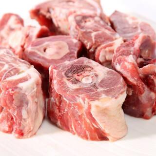 内蒙古 羔羊羊蝎子 1kg 98元