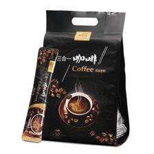 三合一速溶咖啡粉16g*50条装 ¥16