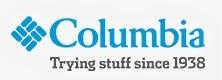 Columbia Sportswear官网 特价区男女户外运动服饰鞋履 低至2.5折