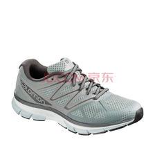 SALOMON 萨洛蒙 AERO 男子款城市舒适跑鞋 低至205.67元