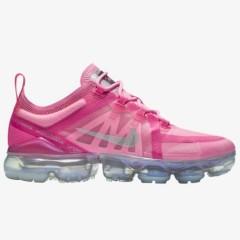 Nike 耐克 Air VaporMax 2019 女子运动鞋