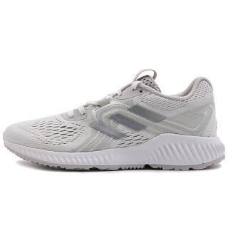 阿迪达斯ADIDAS 2018秋季 女子 跑步系列 AEROBOUNCE 2 W 跑步鞋 AQ0541 37码 389元