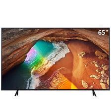 SAMSUNG 三星 Q60 QA65Q60RAJXXZ 65英寸 4K QLED液晶电视 5549元包邮(满减) ¥5549
