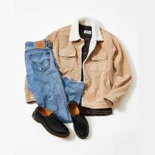 Urban Outfitters US:精选 Adidas、Champion、Fila 等服饰鞋包