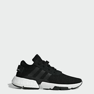 折合247.99元 adidas Originals POD-S3.1 男款运动鞋