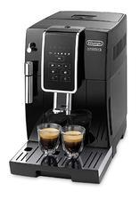 德龙(Delonghi) ECAM 350.15.B 全自动咖啡机 2836.34元