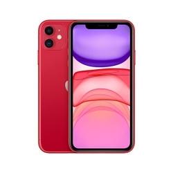拼多多 Apple 苹果 iPhone 11 智能手机 64GB/256GB 红色 4899元/5299元包邮