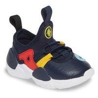 4折起 包邮包退 Nike 儿童服饰鞋履促销 部分产品比前段时间便宜