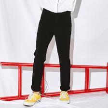 ¥66 gxg.jeans 173602250 男士直筒裤