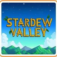 $4.99(原价$7.99) 热门农场模拟《星露谷物语》iOS版