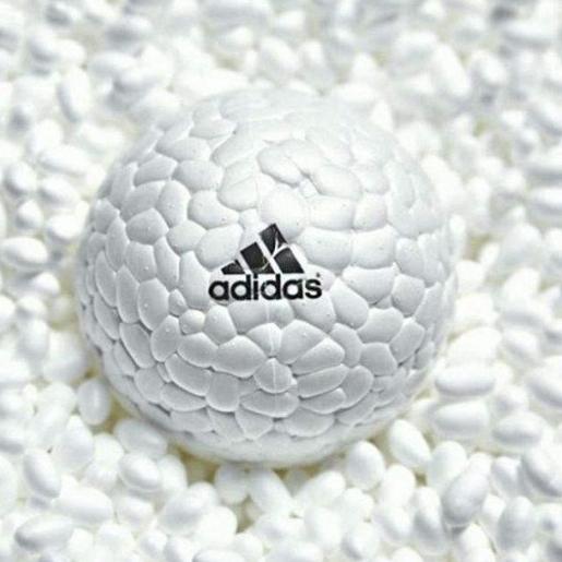 燃: BOOST穿腻了吗?19年最后一次大促,adidas咱还 双11大促,压箱底品牌购物推荐!