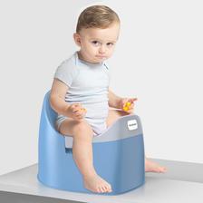 Mac 宝宝训练马桶儿童坐便器1-6岁 券后¥29.9