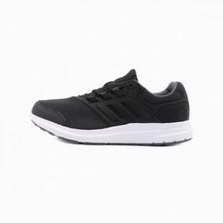 adidas 阿迪达斯 galaxy 4 男士跑步鞋 227元包邮