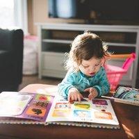 2-8岁儿童读物销量榜推荐 硬核妈妈训练营 之 童书怎么选?看看隔壁妈妈都