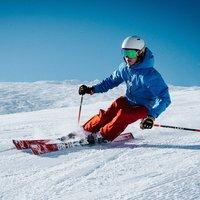 $65.00(原价$80.00)斯阔谷村庄旅馆好价 太浩湖第二大滑雪场安排一下