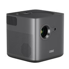 OBE 大眼橙 X7M 1080P投影机 2899元包邮