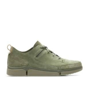 Clarks 26141388 男款休闲鞋 390元