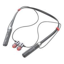 SOOQOO 英国专业级运动蓝牙无线耳机 超长待机蓝牙耳机手机 S3PRO灰色 99元