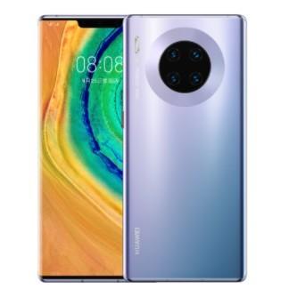 华为商城 20日0点、新品预售:HUAWEI 华为 Mate30 智能手机 新品未定价(需100元定金)