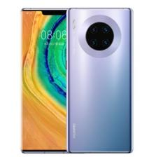 华为商城 20日0点、新品预售:HUAWEI 华为 Mate30 智能手机 新品未定价(需100