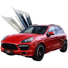 LLUMAR 龙膜 SUV专用太阳膜 全车贴膜 3100元包施工(限前500名) ¥3100