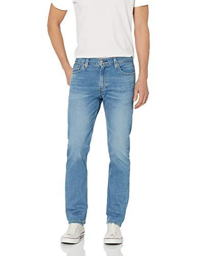 折合215.93元 Levi's Mens 511 男士牛仔裤