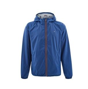 ¥295.88 TOMMY HILFIGER 汤米·希尔费格 157AN076 男士夹克外套