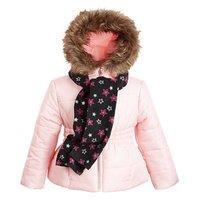 低至3.4折 macys.com 儿童冬季保暖外套特卖