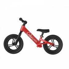 苏宁易购 生日好礼:Cakalyen K01 儿童平衡车+护具六件套 269元包邮(需用券)