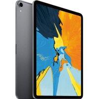 iPad Pro和Macbook Pro立减$200 My Best Buy会员独享 苹果产品大促销, Macbook Pro 2019款 1199.99起