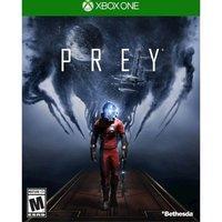 $4.99(原价$19.98)Prey Xbox One 实体游戏