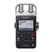 索尼(SONY) PCM-D100 数码录音笔 3366元