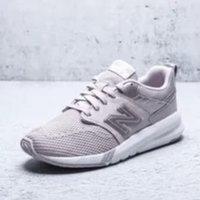 一律$29.99+包邮 New Balance 009 男女休闲运动鞋促销