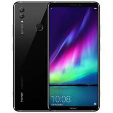 华为(HUAWEI) 荣耀 Note10 智能手机 6GB 64GB 幻夜黑 1799元