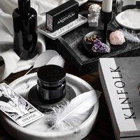 限时7.8折 + 免邮中国 菲姐同款 Argentum 银霜套装精选,银霜 + 银皂 +银露套装