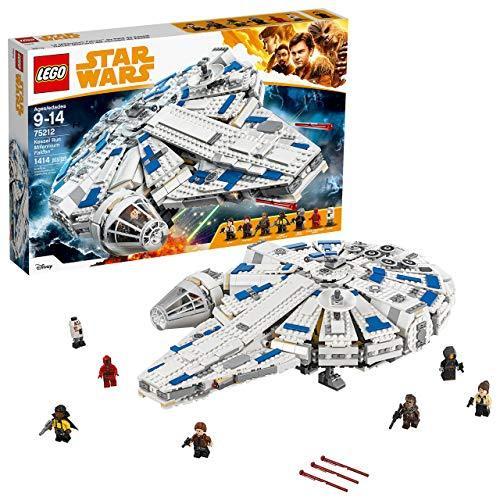 乐高(LEGO)LEGO 75212
