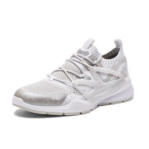 英国 斯潘迪 Softknit针织袜套 轻软舒适 男休闲运动鞋 229元66清仓价 正价539元