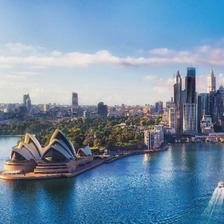出游必备:全国受理 澳大利亚个人旅游 三年多次电子签证 786元人(券后)